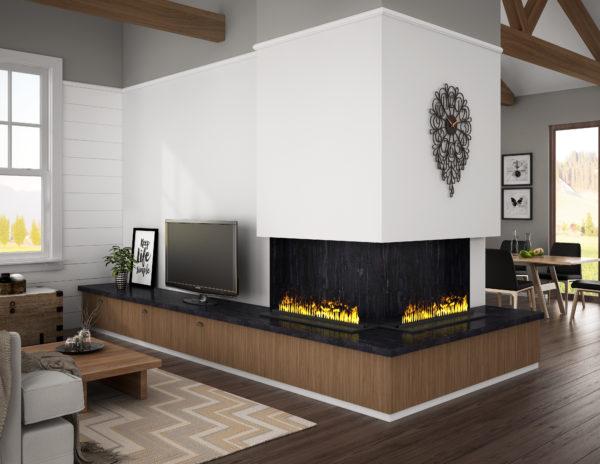 Cdfi1000 pro ls corner 300dpi scaled image on safe home fireplace website