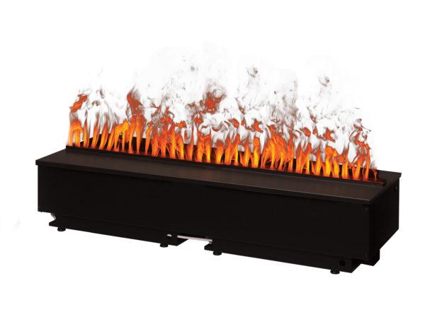 Cdfi1000 pro plate angle 300dpi scaled image on safe home fireplace website