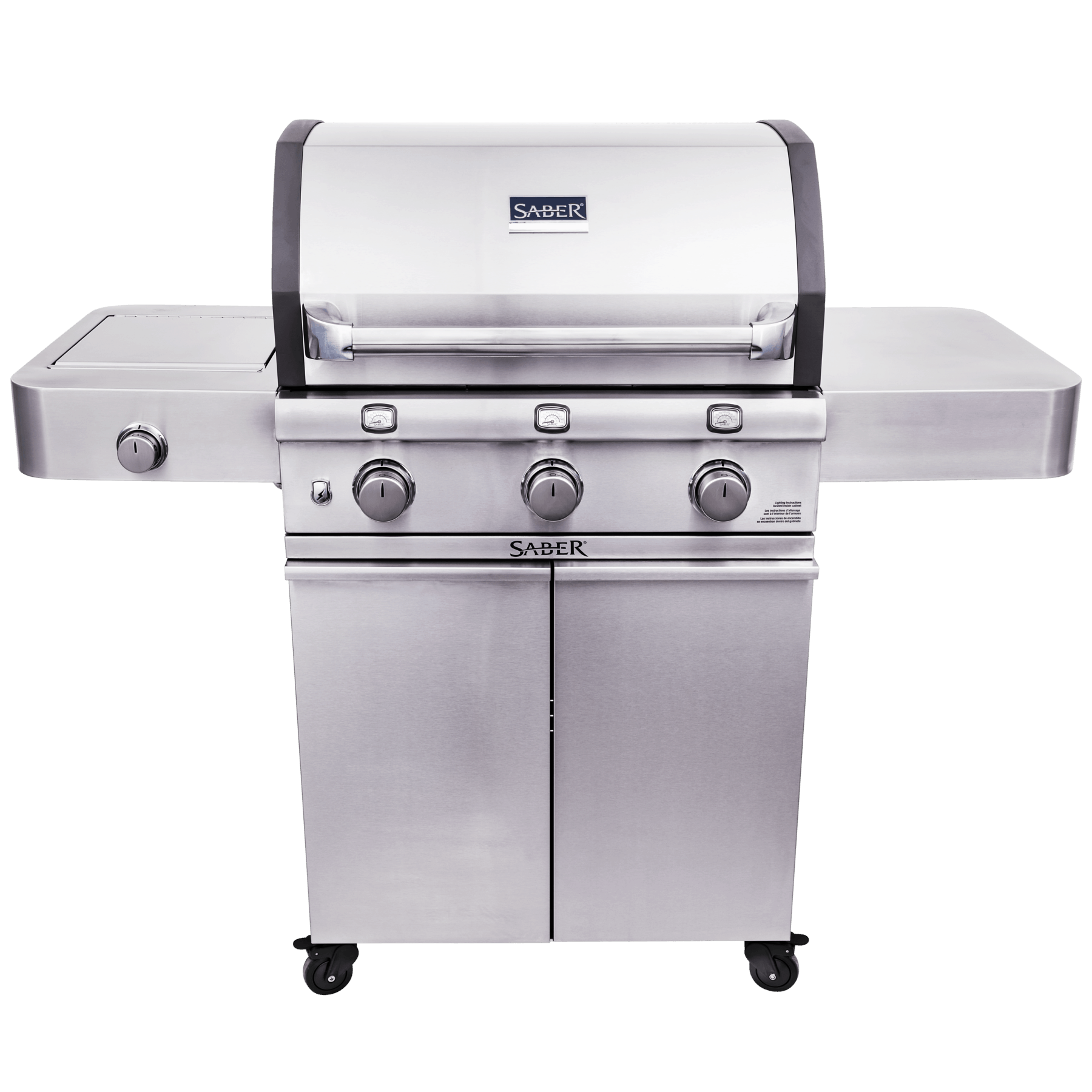 R50CC0317_SABER__Cast_Stainless_3-Burner_Gas_Grill_001