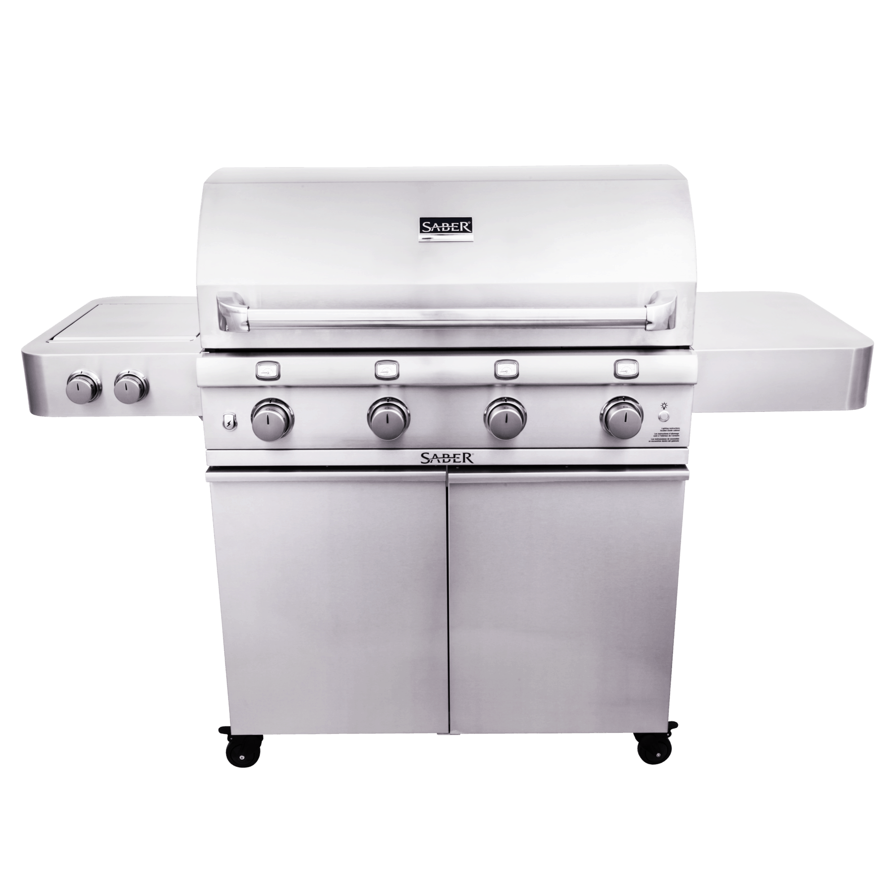 R67SC0017_SABER__Stainless_Steel_4-Burner_Gas_Grill_001