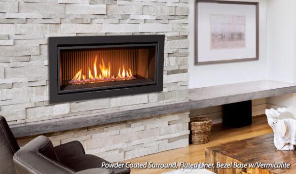 C34 1 image on safe home fireplace website