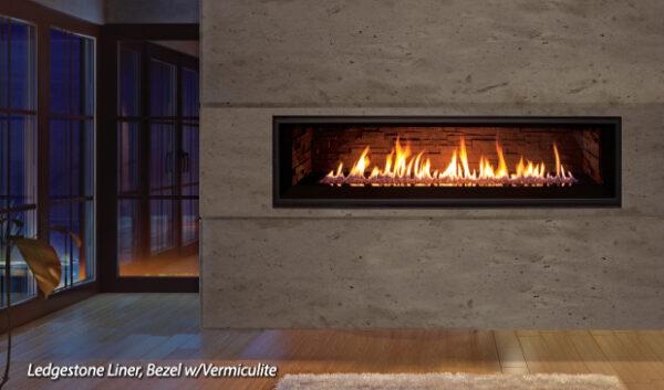 C60 10 image on safe home fireplace website