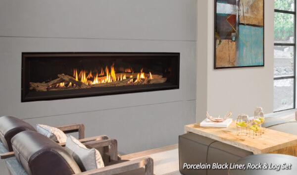 C60 5 image on safe home fireplace website
