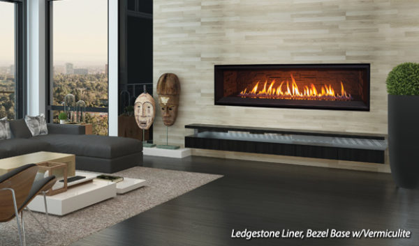 C60 8 image on safe home fireplace website