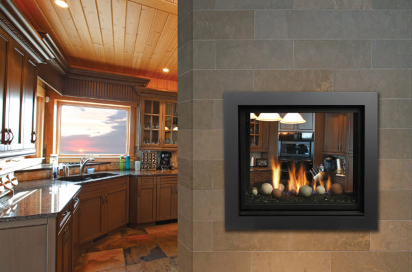 Bentleyst surround cannonballs image on safe home fireplace website