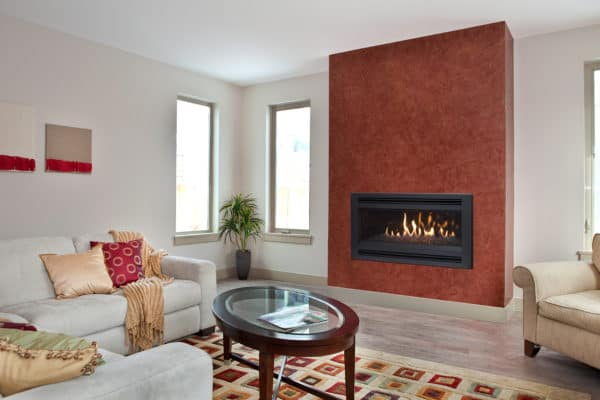 2014 esprit blk room2 hr image on safe home fireplace website