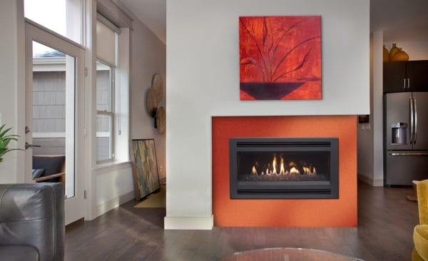 2014 esprit blk room hr image on safe home fireplace website