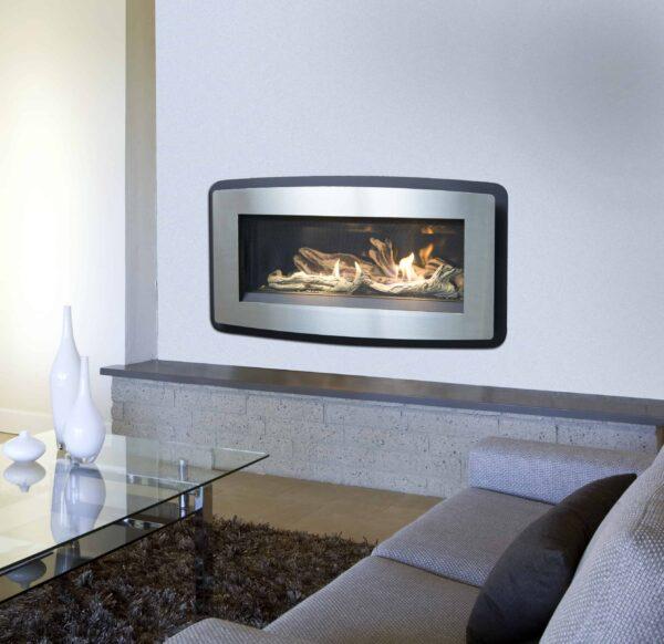 2014 esprit ss room2 hr image on safe home fireplace website