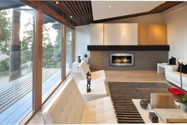 2014 esprit ss room hr image on safe home fireplace website