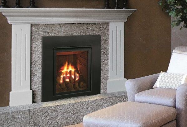 Q1 b fpi fp image on safe home fireplace website