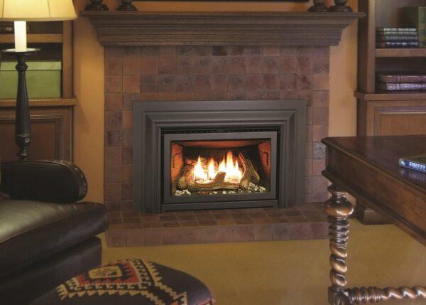 E20 fpi image on safe home fireplace website