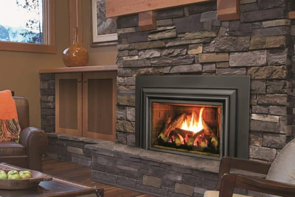E33 fpi image on safe home fireplace website