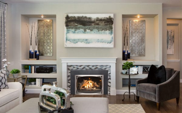 Tofino i20 artisan ss driftwood hr image on safe home fireplace website