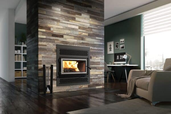 Valcourt lafayette ii | fp10 | safe home fireplace in london & strathroy ontario