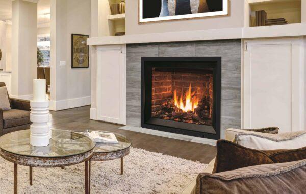 G39 a fp image on safe home fireplace website