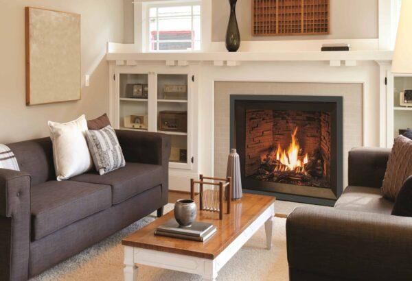 G39 b fp image on safe home fireplace website