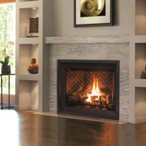 G42 b fp image on safe home fireplace website