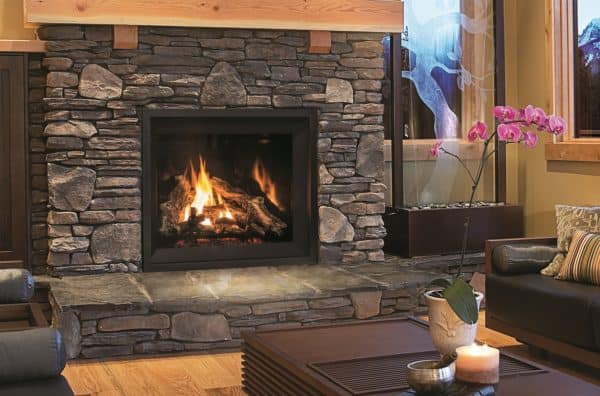 G42 c fp 2 image on safe home fireplace website