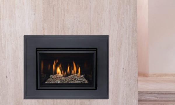 30 fid linear image on safe home fireplace website