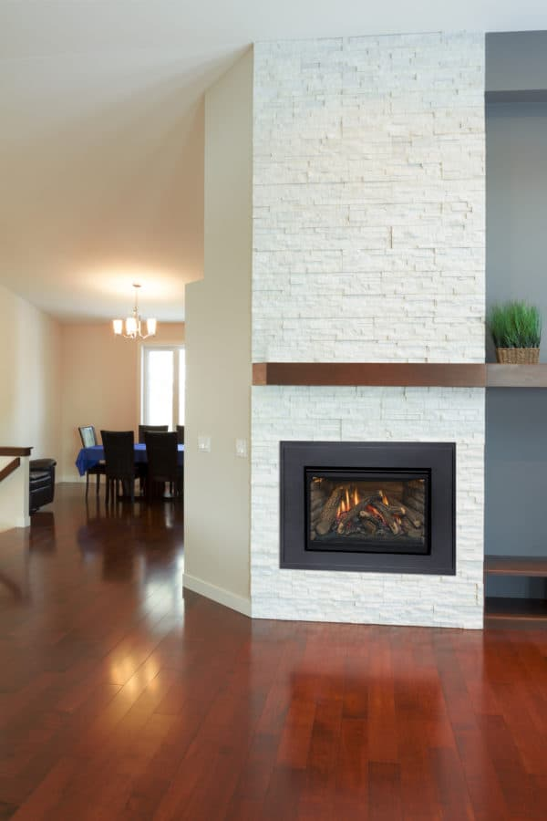 30 fid traditional 1 image on safe home fireplace website