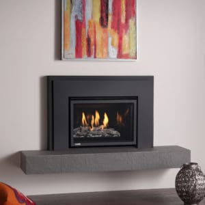 30 fid linear driftwood 1 image on safe home fireplace website
