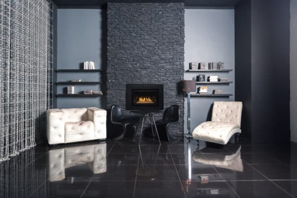 34fid linear image on safe home fireplace website
