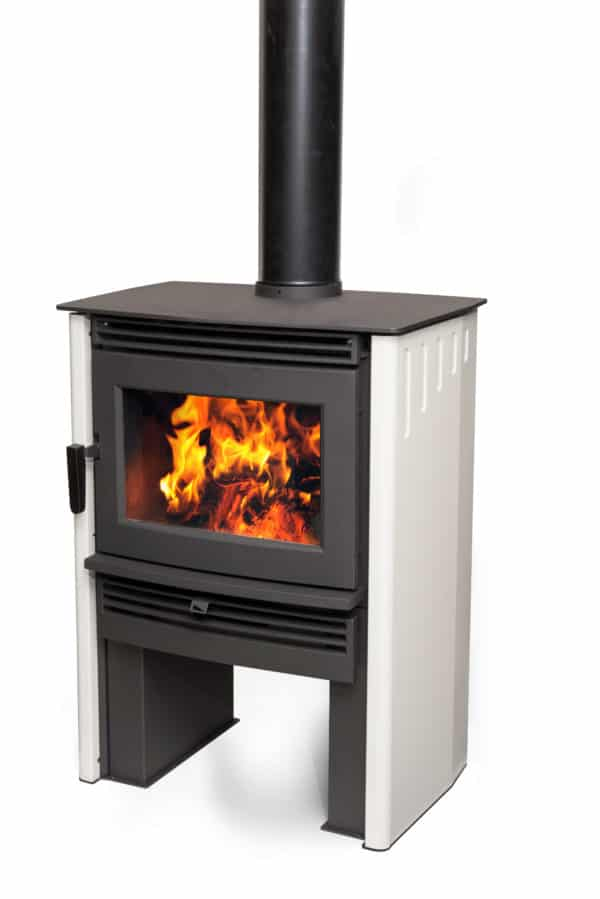Pacific energy neo 1. 6 le wood stove | safe home fireplace in london & strathroy ontario