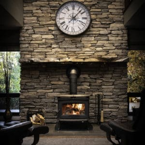 Pacific Energy Alderlea T6 LE Wood Stove | Safe Home Fireplace in London & Strathroy Ontario