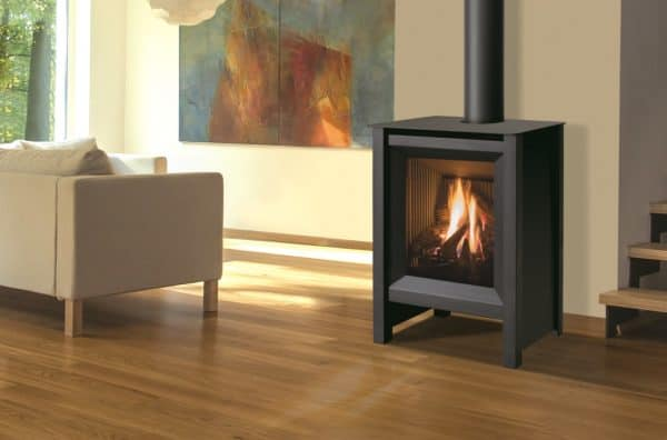 Enviro s20 gas stove | safe home fireplace in strathroy and london ontario