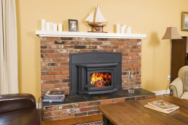 T5 insert room hr image on safe home fireplace website