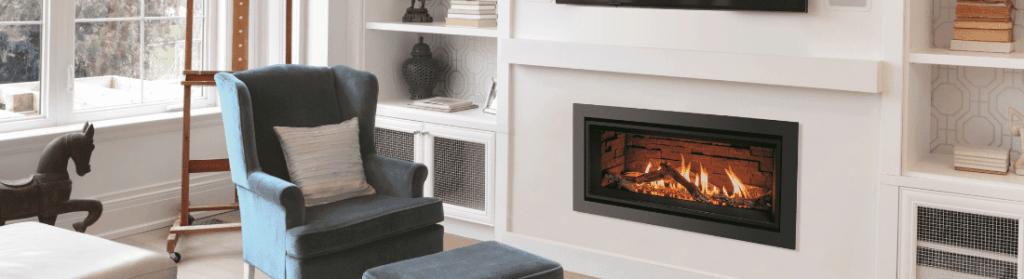 Untitled design image on safe home fireplace website