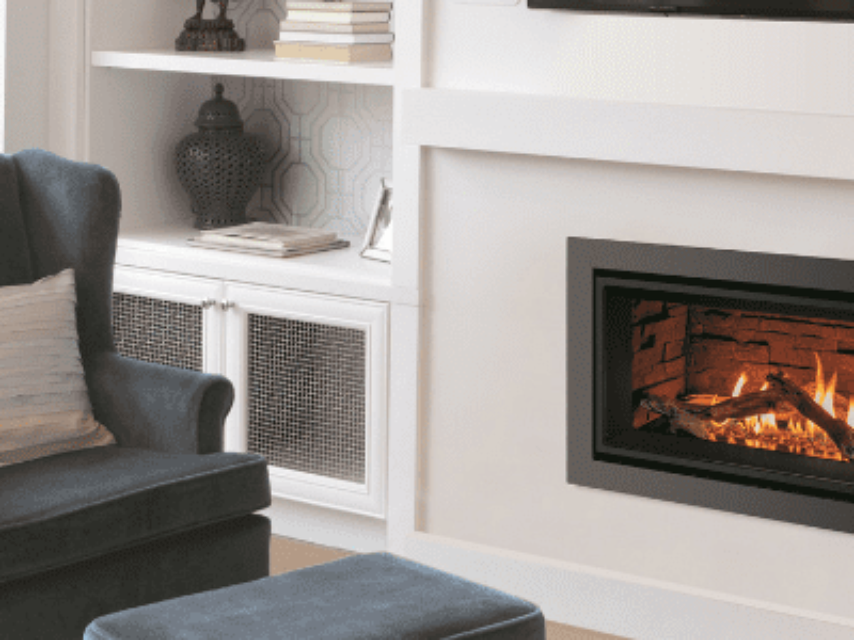 Mounting Your Tv Above Your Fireplace Safe Home Fireplace