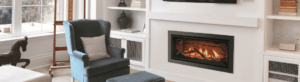 Untitled design image on safe home fireplace website