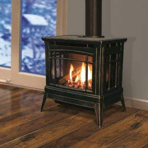 Westley ab fs image on safe home fireplace website