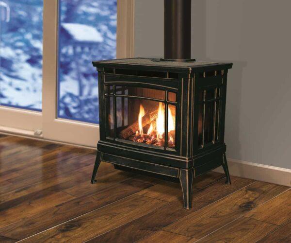 Westley ab fs image on safe home fireplace website
