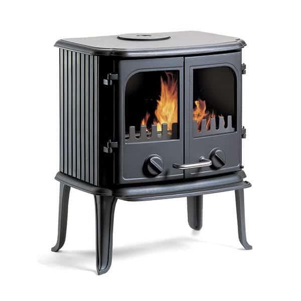 Morsø 2110 - Safe Home Fireplace
