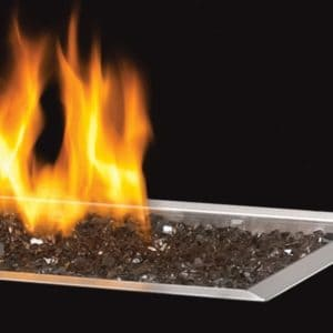 "Napoleon 48"" Linear Patioflame Burner Kit"