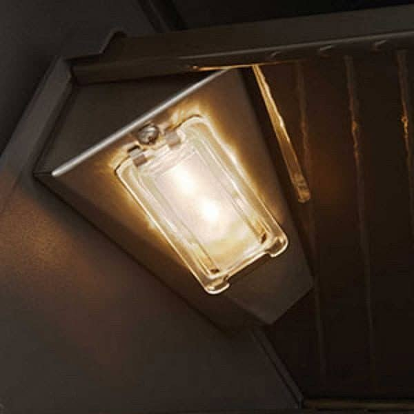 Napoleon pro665 pro825 interior lights 1 image on safe home fireplace website
