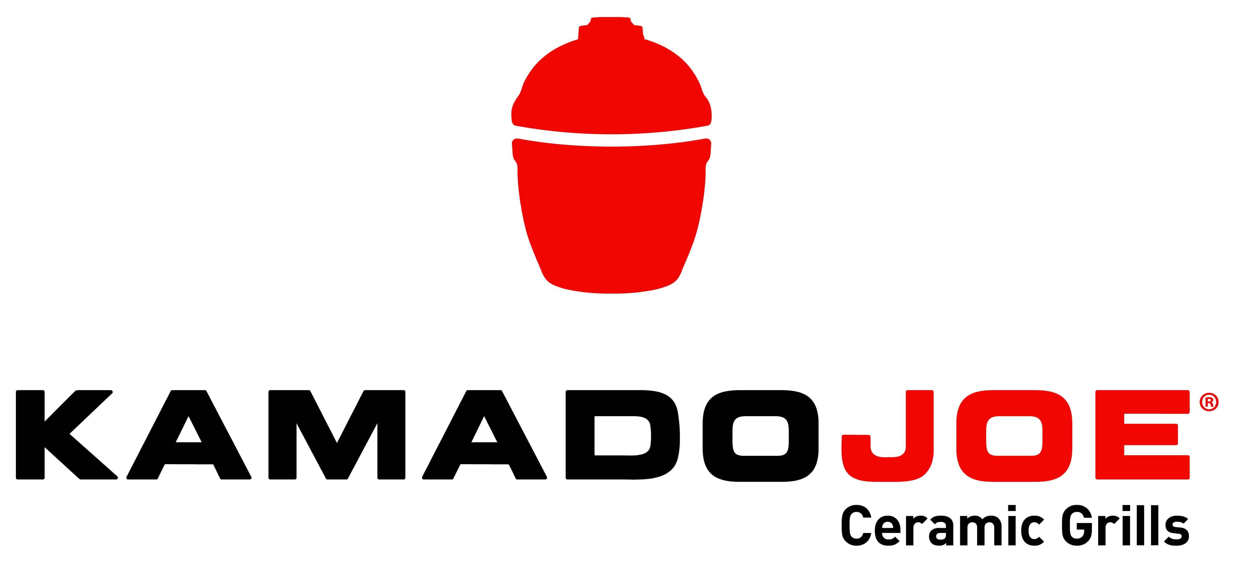 15-KJO-Logo_