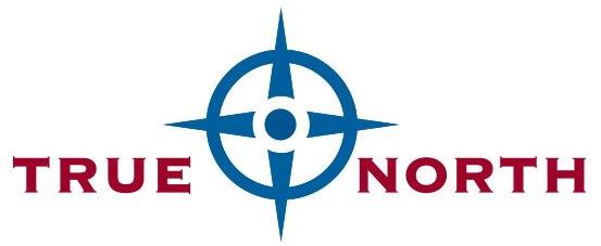 PE-True-North-Wood-Stove-Logo-2