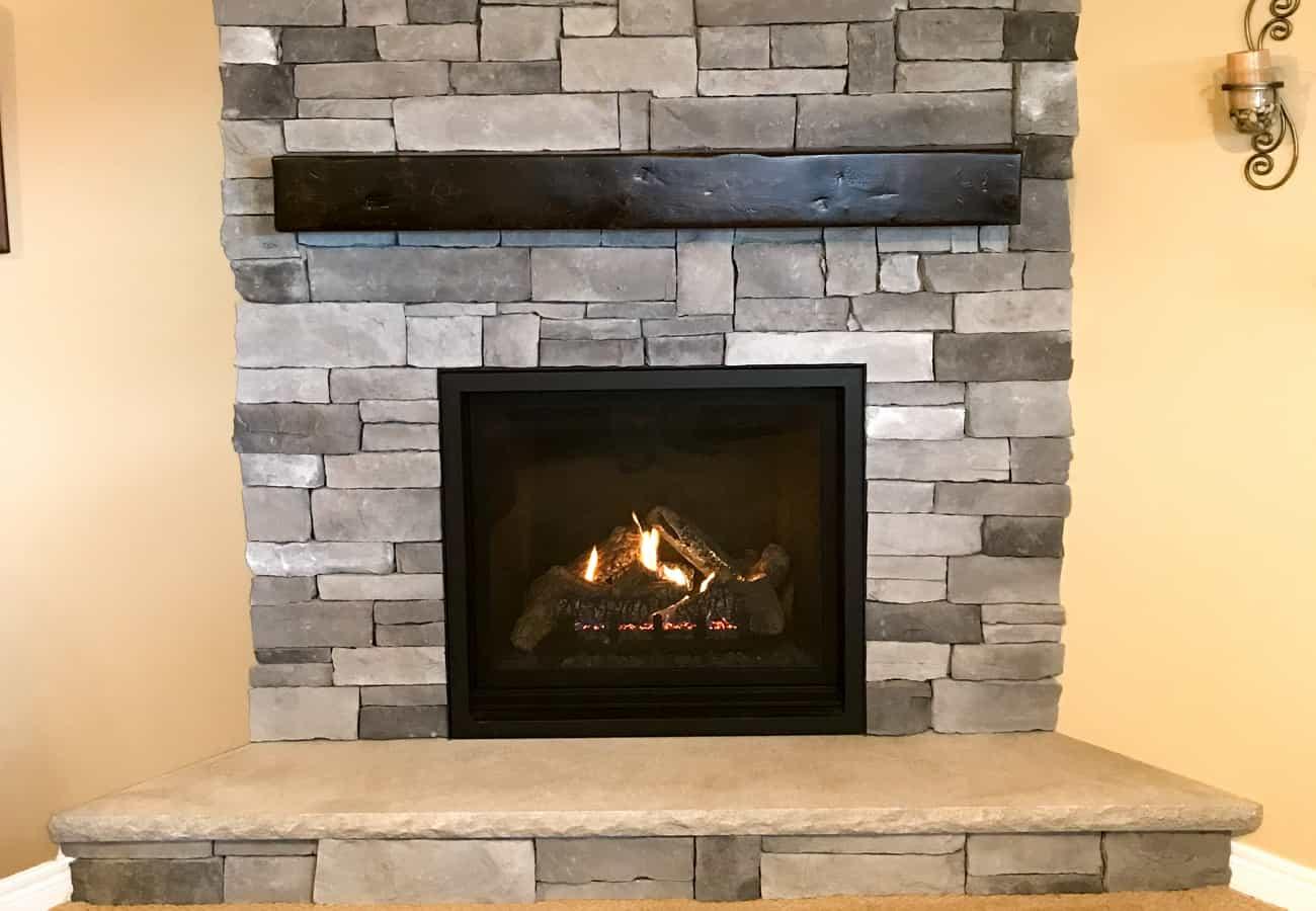 Enviro_Gas_Fireplace_With_Stonework