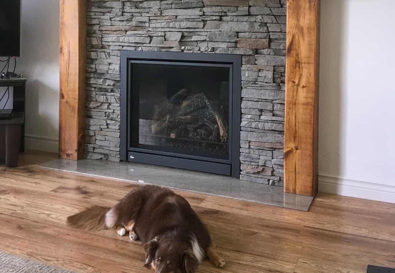 Kingsman_Gas_Fireplace