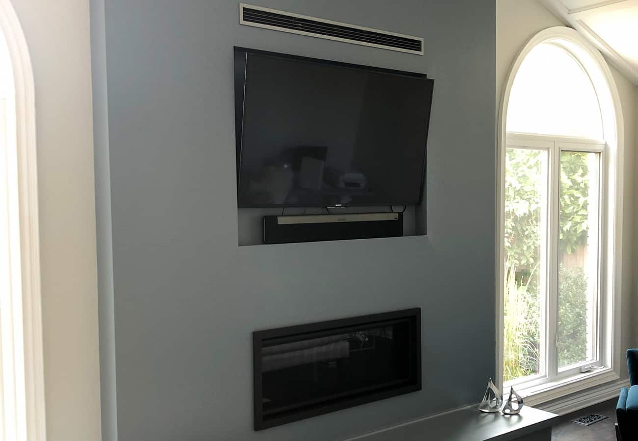 Linear_Gas_Fireplace