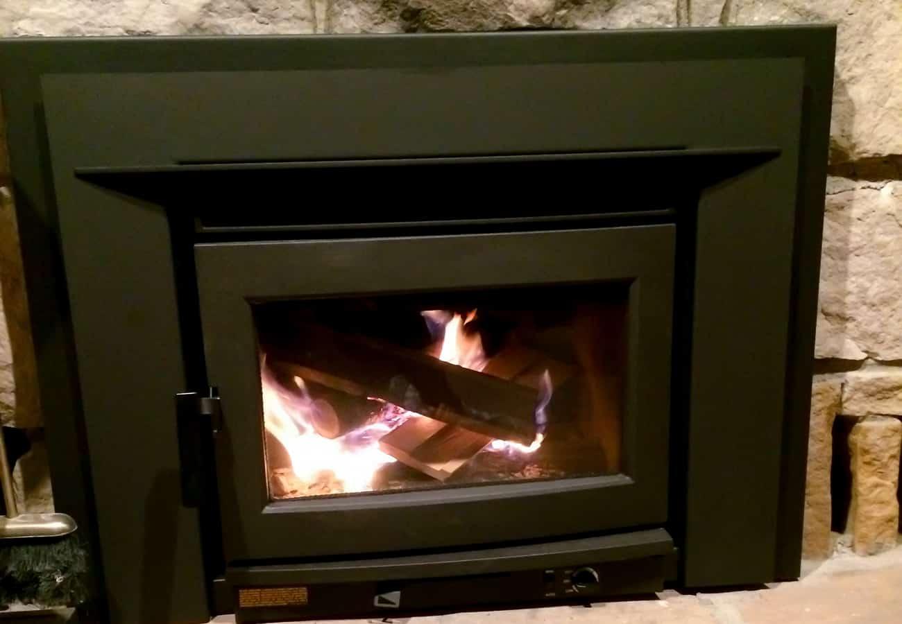 Osburne_Matrix_Wood_Fireplace