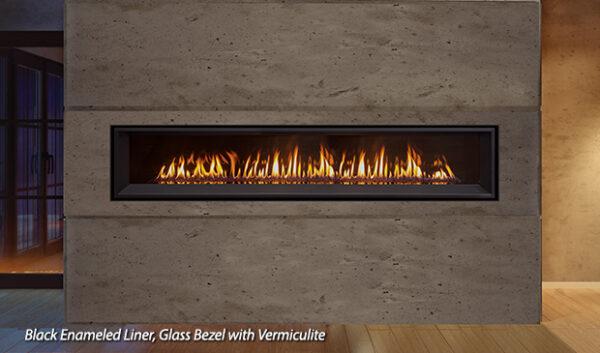 C72 4 image on safe home fireplace website