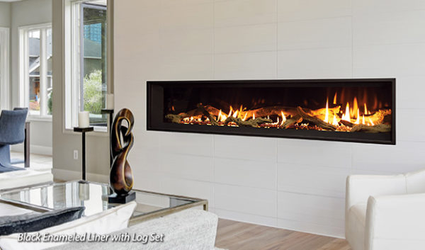 C72 6 image on safe home fireplace website