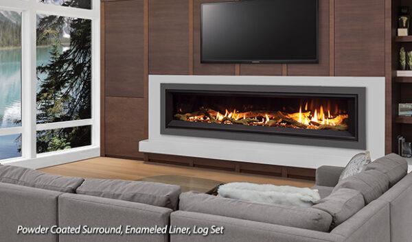 C72 8 image on safe home fireplace website