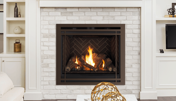 Craftsman room web image on safe home fireplace website