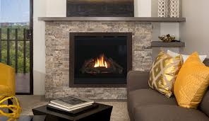 Download image on safe home fireplace website
