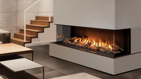 U70 room shot 6 image on safe home fireplace website